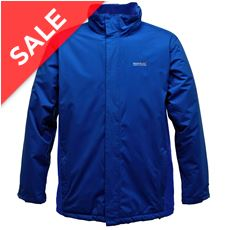 Thornhill II Men's Waterproof Insulated Jacket