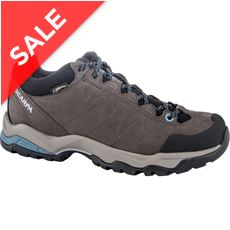 Moraine Plus GTX Women's Walking Shoes