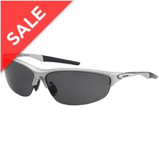Blade Polarising Sunglasses