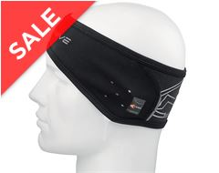 Blade Winter Headband