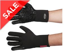 Neoprene Long Cycling Gloves