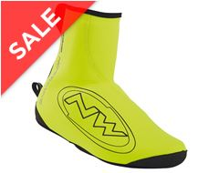 Neoprene High Shoe Cover