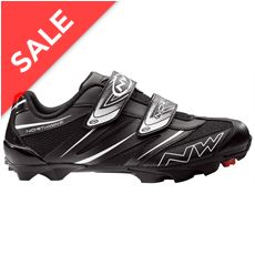 Spike Pro MTB Men's Cycling Shoe