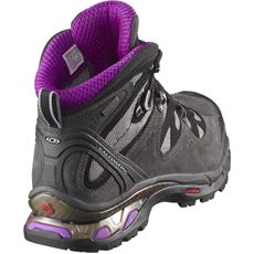 Comet 3D Lady GTX Walking Boot