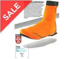 H20 Winter Shoecover