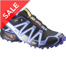 Speedcross 3 GTX Women's Trail Running Shoe
