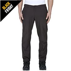 Men's Kiwi Trek Trousers