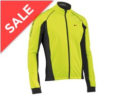 Force Cycling Jacket