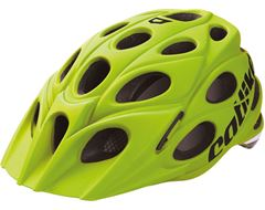 Leaf Cycling Helmet