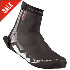 H2O Extreme High Tech Overshoe