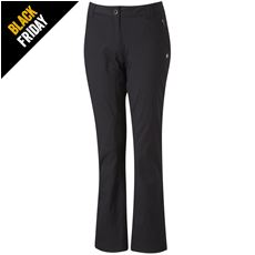 Women's Kiwi Pro Winter-Lined Pants