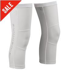 Evo Knee Warmers