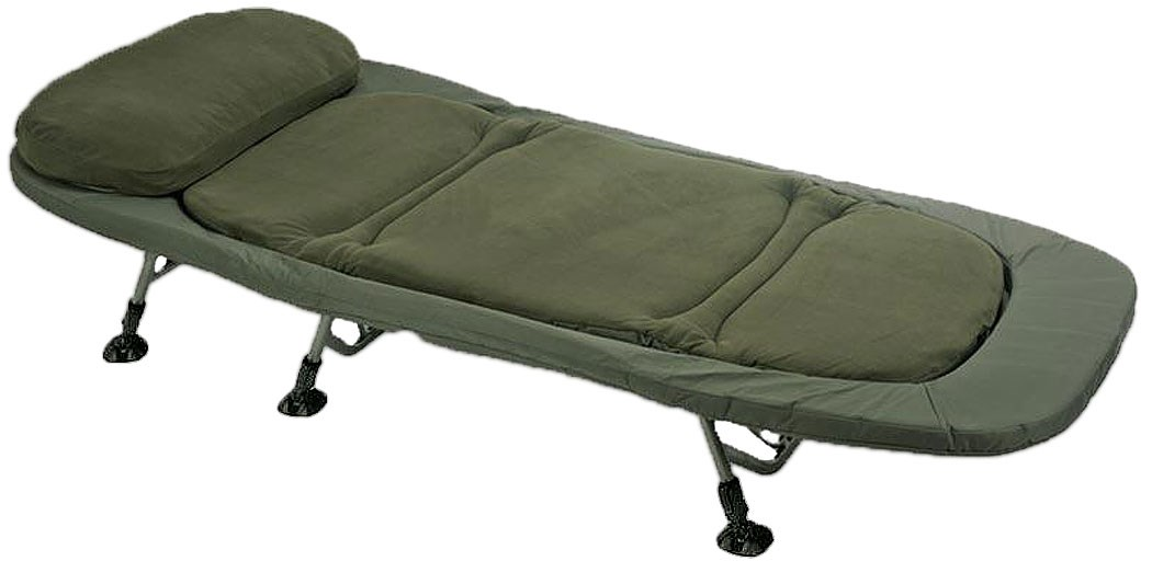 go outdoors camp bed
