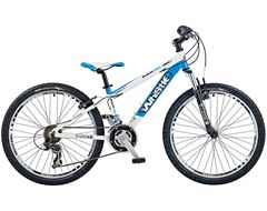 Blackfoot 1424V Kids' Mountain Bike