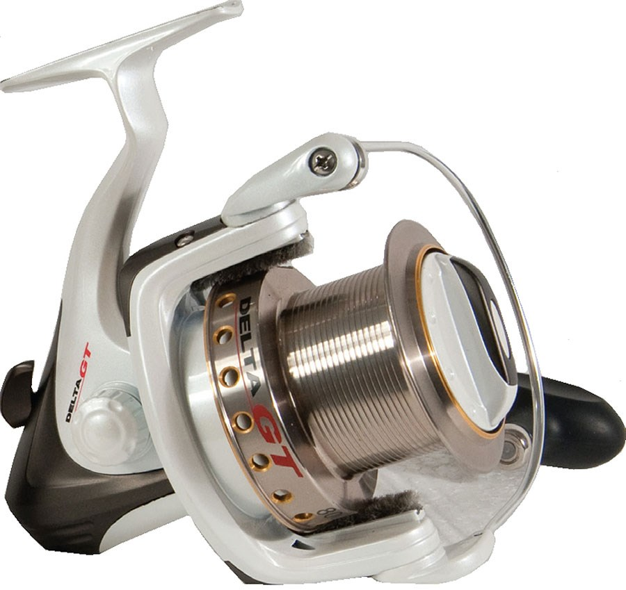 sea fishing reels | go outdoors, Reel Combo