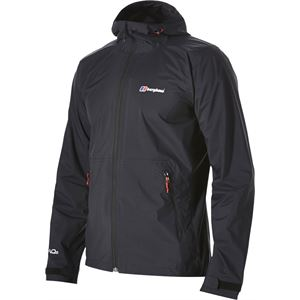 Men's Stormcloud Waterproof Jacket