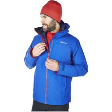 Men's Ben Alder 3-in-1 Jacket