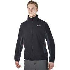 Men's Prism Micro Fleece Jacket IA