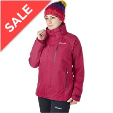 Women's Skye 3-in-1 Jacket
