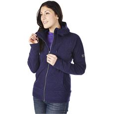 Women's Carham Fleece Jacket