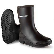 Kids' Mini Wellington Boots