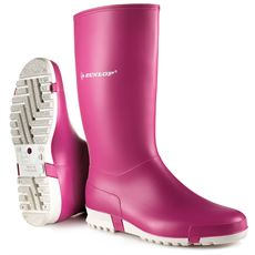 Kids' Sport Wellies