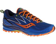 Peregrine 5 Men's Trail Running Shoe