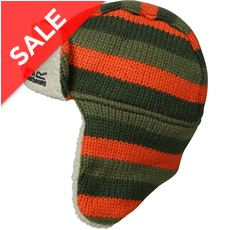 Kids' Bungle Hat