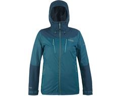 Women's Cross Penine Waterproof Jacket