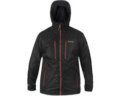 Men's Cross Penine Waterproof Jacket