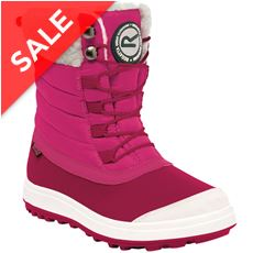 Elvina Junior Winter Boot