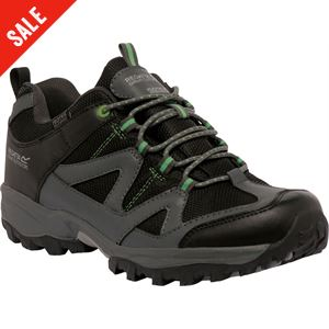 Gatlin Low Men's Walking Shoe