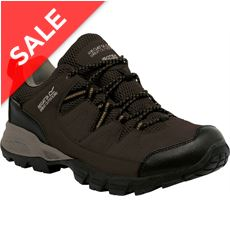 Holcombe Low Men's Walking Shoe
