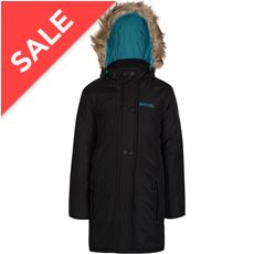 Wishfull Insulated Kids' Jacket
