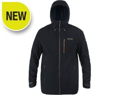 Men's Wrightbridge 3-in-1 Jacket