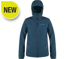 Women's Wrightbridge 3-in-1 Jacket