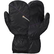Women's Prism Mitts