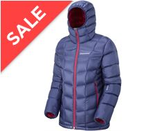 Women's North Star Lite Jacket