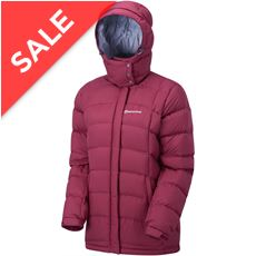 Women's Malina Jacket