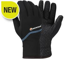 Power Stretch Pro Grippy Gloves