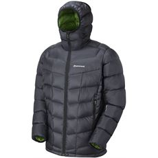 Men's North Star Lite Jacket