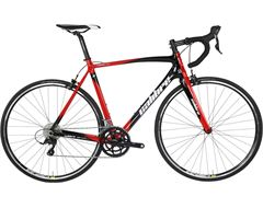 Nibiru 1.0 Road Bike