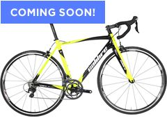 Nibiru 2.0 Road Bike