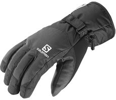 Men's Force Dry Gloves