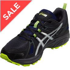 Gel-Trail Tambora 4 Men's Running Shoes