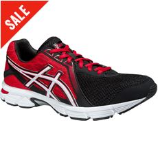 Gel Impression 8 Men's Running Shoe