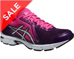 Gel Impression Women's Running Shoe