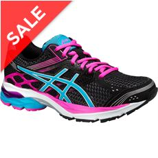 Gel Pulse 7 Women's Running Shoe