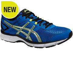Gel Galaxy 8 Men's Running Shoe