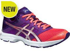 Gel Trounce 3 Women's Running Shoe